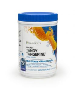 beyond-tangy-tangerine-420-g-canister-600x800