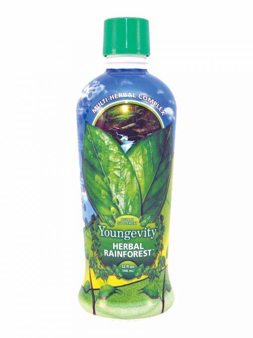 Herbal Rainforest™ - 32 fl oz