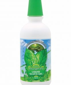 Liquid Gluco-Gel™ - 32 fl oz