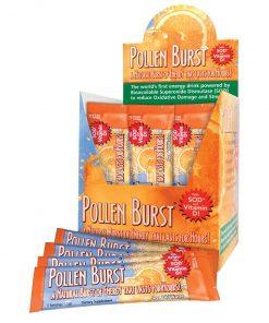 ProJoba Pollen Burst™ - 30 packets