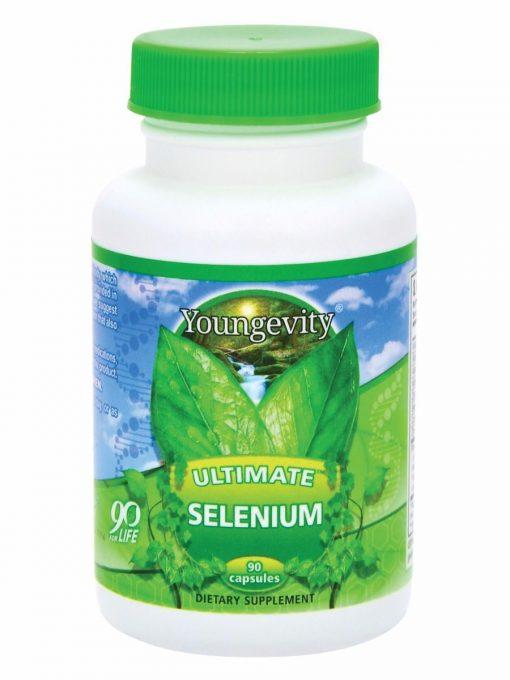 Ultimate Selenium™