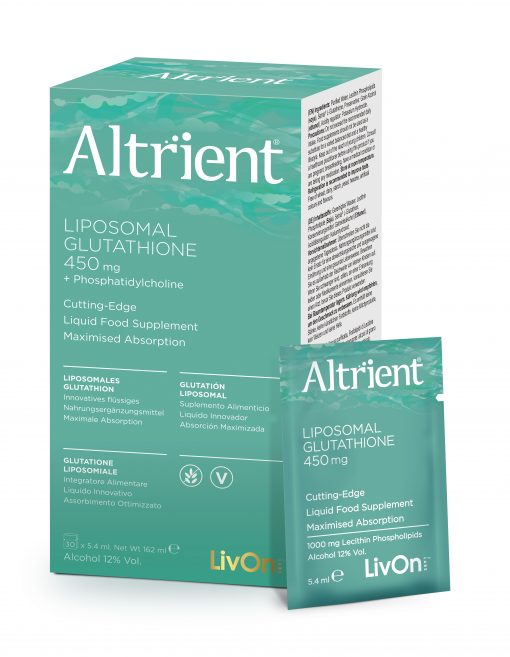Glutathione_with sachet 3MB